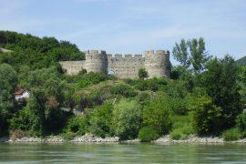 boat_trips_castle_devin