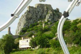 boat_trips_danube_castle_devin